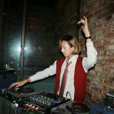 DJ Glory - House (mix set)