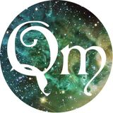 ૐ Qm ૐ-Full on PsyTrance/LunaciD/146/B.P.M.  :)