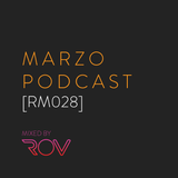 Marzo Podcast [RM028]