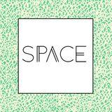 SPACE | Yannick Philippe (von The Postie)