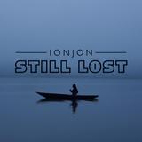 Still Lost Mix