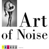 Art of Noise - Tribute