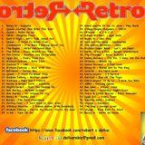DJ Robie™ Retro