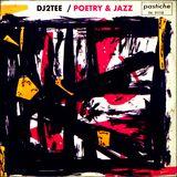 Poetry & Jazz II