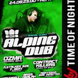 Specially for TON promoution minimix by Alpine Dub