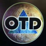 OTD LIVE RADIO MIX 4-13-16 Dj Unityvybe Drops the DnB