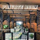 Private Room - djtonifrench 2017