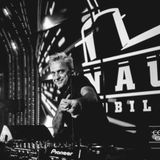 Dj NORSKY Nu deep in motion mix