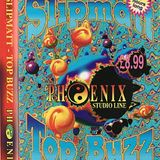 Top Buzz - Phoenix Studioline Mix April 1994
