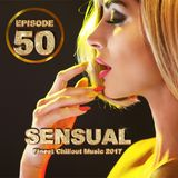 Sensual Episode 50