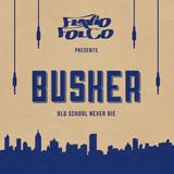 "Flavio Folco presents Busker - ""Taken from the Past"" Dj Set"