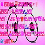 #RapWave  > >19.2< <