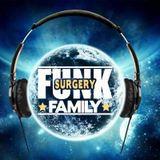 Funk Surgery Extended Thank you Show Part 1 #funksurgery #funksurgeryworld #docta007