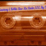 Dj Stretch Armstrong Show and Bobbito: Roc Raider, Big L, C.O.C. Vol.8