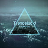 Trancelucid 151 Hour 2 Mixed by Gabrielle AG