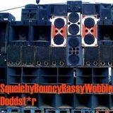 SquelchyBouncyBassyWobble
