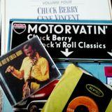 Charity Shop Classics - Show 159 - Chuck Berry tribute