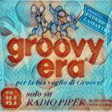 Gruviera (Groovy Era) - Col piffero! puntata del 9 04 17