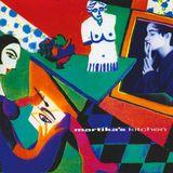 Martika's Kitchen ~ Martika and Prince