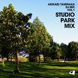Studio Park mix