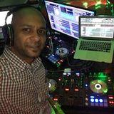 DjNivz MZR Mix 6