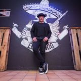 Don Camilo #4 - Rocksteady session