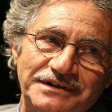 Bando Legalit-Ars, Ezio Donato: «Il Teatro è come una nave; una volta che parte non c'è nessuno che»