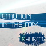 Emotion In The Mix 037 [Mixed By Ayham52]