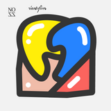 NOSS Mixtape 95