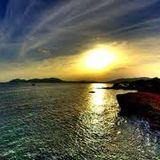 VIANA - Djset Balearic Sound vol. 01