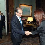 Fondos Buitre: Qué implica el fallo y los errores del Estado Argentino