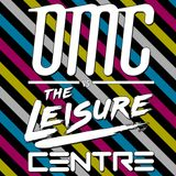 Hazlem vs Benny OMC - Old Man Corner vs The Leisure Centre