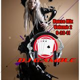 Electro-House-Mix-9-23-11-DJ-Gamble