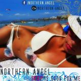 Northern Angel - Deep Is Good For Me II [#deephouse party]