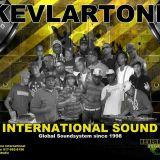 Mix Kevlar Tone Mixtape 2015