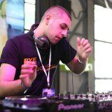 Sercan Yanbay - Radyo Boğaziçi Battle Of The DJs