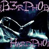 CyB3rPh0b1a {HaRDPh0b1aStyle} Vol.1