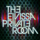The Eivissa Private Room  - Podcast by Tom Pool