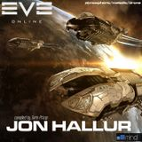 JON HALLUR - Best Off (EVE Online Soundtrack Game)