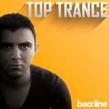 Top Trance Episode #6