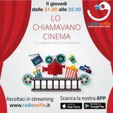 Ep72_LO_CHIAMAVANO_CINEMA_27_04_2017