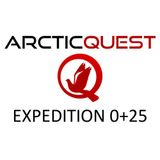 Arctic Quest - Expedition 0+25
