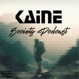 KaiNe Society Podcast ep. 32