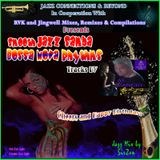 Smooth Jazz Samba Bossa Nova Rhythms