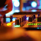 Thomexx - Exclusive Mix 2013
