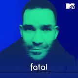 MTV x FATAL DROP