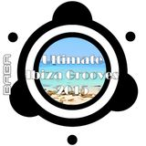 BABAMUSIC Podcast #39 - Ultimate Ibiza Grooves 2015 mixed by Franz Johann