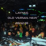 Old Verses New