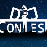 DJ Contest Topradio 2005 - DJ Vigilia