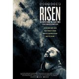 Thanks to wutangclan.net for the love! http://wutangclan.net/2018/08/21/risen-the-story-of-chron-hel